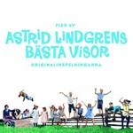 Fler av Astrid Lindgrens bästa visor