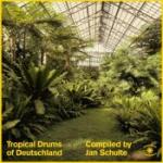 Tropical Drums Of Deutschland