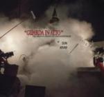 Guarda In Alto (soundtrack)