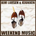 Weekend music (Rem)