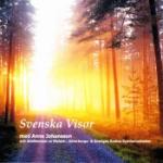 Svenska Visor