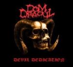 Devil Dedication