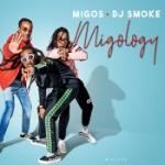 Migology 2018
