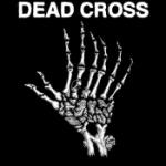 Dead Cross E.P.