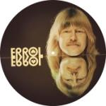 Errol (Picturedisc)