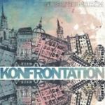 Konfrontation (1968 Mono)