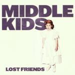Lost Friends (Ltd)