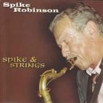 Spike & Strings