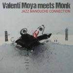 Jazz Manouc...
