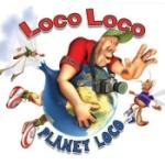Planet Loco