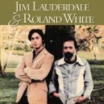 Jim Lauderdale.. 1979