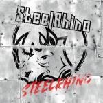 Steel Rhino 2021