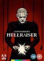 Hellraiser (Import)