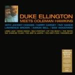 Duke Ellington meets C.H.