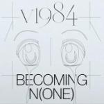 Becoming N(one)