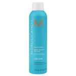 Jobcentre Rejects 4 - Ultra rare FWOSHM 1978-83