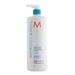 Hindemith (Paavo Järvi)