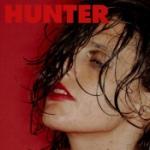 Hunter 2018