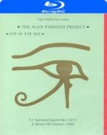 Eye in the sky 1982
