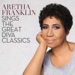 Sings great diva classics