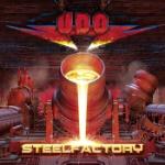 Steelfactory 2018