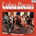Cobra poems 2021