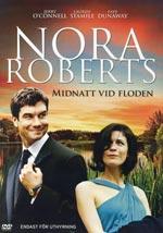 Nora Roberts / Midnatt vid floden (Hyr)