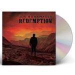 Redemption 2018