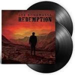 Redemption (Black)