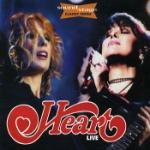Live on Soundstage 2005