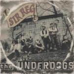 Underdogs 2018 (Ltd)