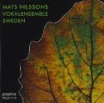 Mats Nilsson`s Vocal Ensemble Sweden