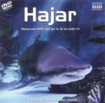 Hajar (Bakgrunds DVD)