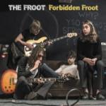 Forbidden Froot