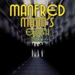 Manfred Mann`s E.B.