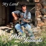 My land / Daddy daddy