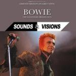 Sounds & visions (Grey/Ltd)