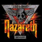 Loud & proud! Anthology 1971-2014