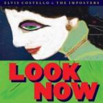 Look now (Deluxe)