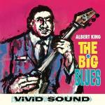 The Big Blues (Coloured)