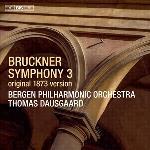 Symphony No 3 In D Minor