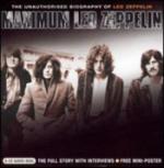 Maximum Led Zeppelin (Music+Spoken