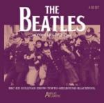 The Beatles In Concert 1962-66
