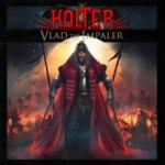 Vlad the impaler 2018