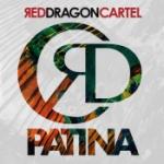 Patina 2018