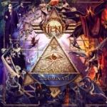 Illuminati 2018