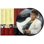 Thriller (Picturedisc)
