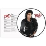 Bad (Picturedisc)