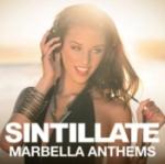 Sintillate - Marbella Anthems
