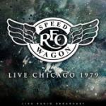 Live Chicago 1979 (Broadcast)